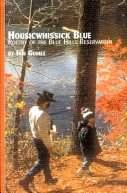 housiwhissick_cover